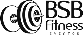 bsb-fitness