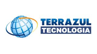 img-terrazul-tecnologia