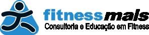logo-fitnessmais-3