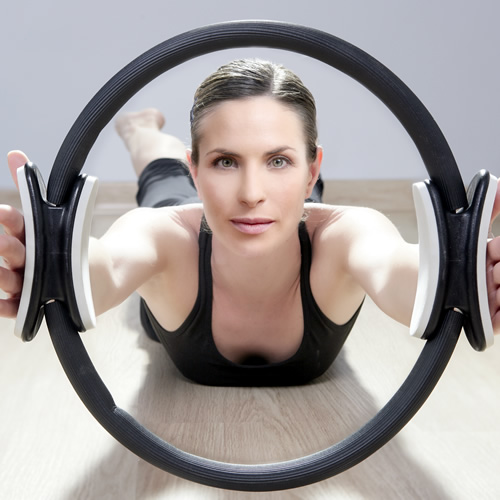 img-circle-pilates