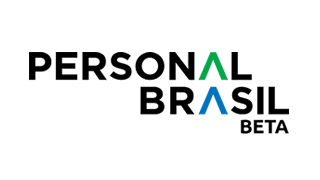 img-personal-brasil