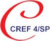 cref-p
