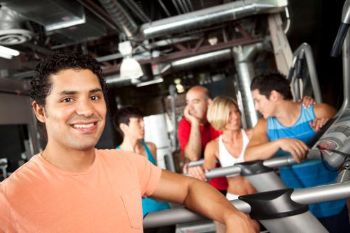 fitness-association-trade-shows