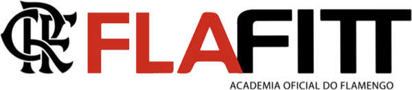 flafitt-logo