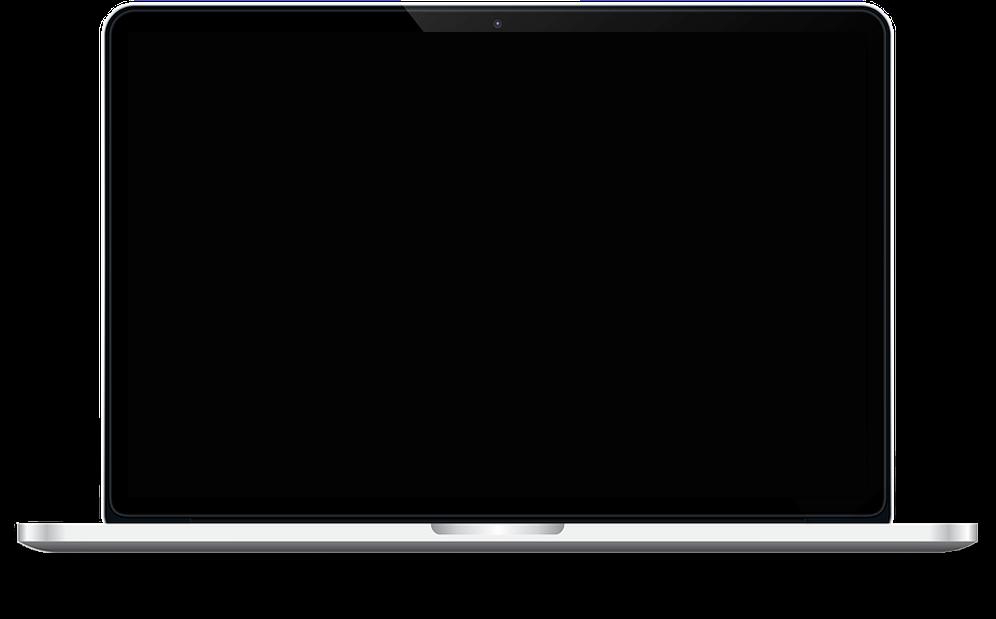 tela-computador